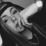 Morgan from Washington | Woman | 24 years old | Leo