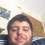 Dusting from Worthington | Man | 28 years old | Gemini