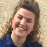 Powisam from Birmingham | Woman | 25 years old | Scorpio