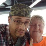 Redd looking someone in Saint Louis, Missouri, United States #1