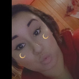 Vanessa71C from Cawker City | Woman | 23 years old | Aries