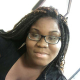 Prettygirlkay from Albany | Woman | 26 years old | Aquarius