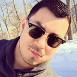Matt from DeKalb | Man | 26 years old | Capricorn