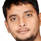 Rahul looking someone in State of Madhya Pradesh, India #7