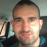 Erhan from Dorsten   Man   33 years old   Aquarius