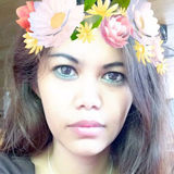 Tya from Bali | Woman | 30 years old | Gemini