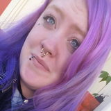 Lainey from Peterborough | Woman | 22 years old | Virgo