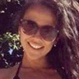 Steff from Warwick | Woman | 30 years old | Aquarius