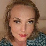 Jessi6B from Villefranche-sur-Saone | Woman | 52 years old | Leo