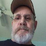 Chuck from Denham Springs | Man | 49 years old | Virgo