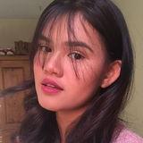 Zandyyy from Gardena | Woman | 22 years old | Cancer