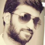 Pavan from Hindupur | Man | 29 years old | Gemini
