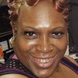 Msdee from Woodside | Woman | 58 years old | Pisces