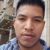 Goyo from East Granby | Man | 29 years old | Gemini