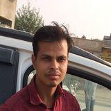 Satish from Dadri   Man   30 years old   Taurus