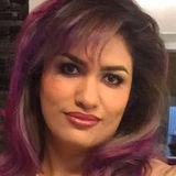 Azi from Kuala Lumpur | Woman | 35 years old | Capricorn