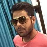 Mohit from Doraha | Man | 28 years old | Cancer