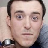 Jp from Huddersfield   Man   39 years old   Sagittarius