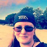 Rainbowshadow from Jacksboro   Woman   34 years old   Taurus