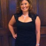 Tracy from Wellington | Woman | 46 years old | Sagittarius
