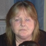 Maureen from Clydebank | Woman | 62 years old | Leo