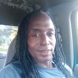 Dee from Apopka   Man   52 years old   Scorpio