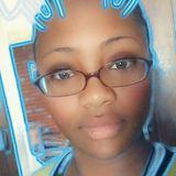 Puck from Ellendale | Woman | 22 years old | Virgo