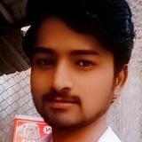 Raghu from Bagalkot | Man | 26 years old | Capricorn