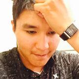 Javhood from Grand Junction | Man | 24 years old | Virgo