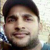 Harshsharma from Bela | Man | 25 years old | Gemini