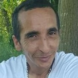 Christophe from Noyon | Man | 43 years old | Leo