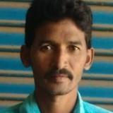 Hari from Kesinga   Man   28 years old   Cancer