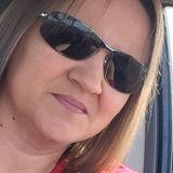 Countrygirl from Winnsboro   Woman   39 years old   Scorpio