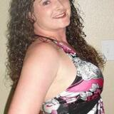 Kandra from Middleville | Woman | 27 years old | Aries