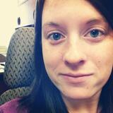 Suzanne from Saint Joseph | Woman | 22 years old | Sagittarius