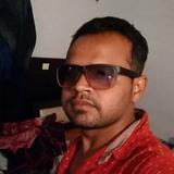 Sanjaysingh from Bhind   Man   29 years old   Aquarius