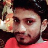 Manoj from Shamli | Man | 26 years old | Sagittarius