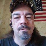 Keithmccoy from Fairview | Man | 48 years old | Pisces