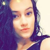 Daammnnnmarie from Bogalusa | Woman | 21 years old | Taurus