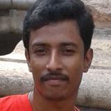 Vasu from Tenkasi | Man | 28 years old | Scorpio