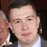 Matt from Medford   Man   28 years old   Sagittarius