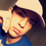 Tony from Louisville | Man | 21 years old | Pisces