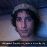 Anaz from Neuilly-sur-Seine   Man   27 years old   Pisces