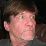 Steelrodtitanic from Troy | Man | 56 years old | Aries