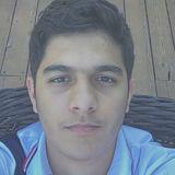 Jmegdad from Ellisville | Man | 24 years old | Leo