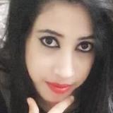 Andy from Ahmadabad | Woman | 24 years old | Sagittarius