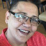 Negrita from Hialeah | Woman | 52 years old | Aquarius