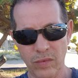 Dave from McAllen | Man | 45 years old | Leo