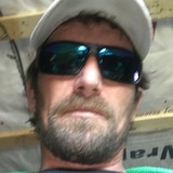 Markporter7Uq from Burgeo   Man   38 years old   Cancer