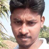 Surya from Katoya | Man | 22 years old | Aquarius